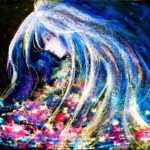 Keinoaza ボカロ全曲リマスターアルバム「The Color of a Moment」を12/8に配信リリースします